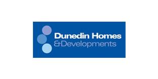 Dunedin Homes
