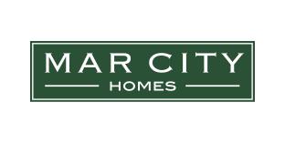 Mar City Homes