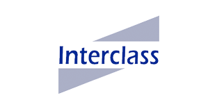 Interclass